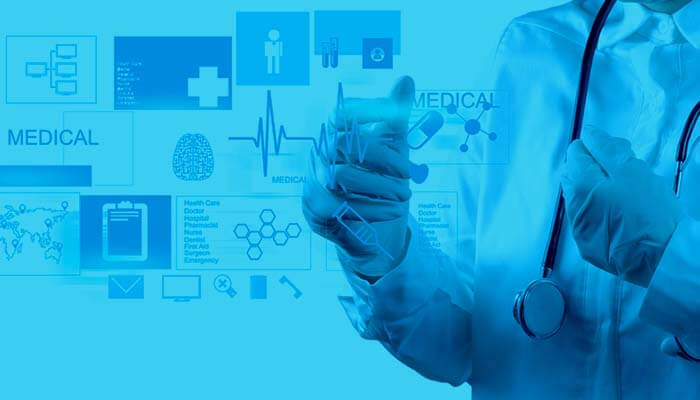how-electronic-health-record-offers-higher-quality-and-safer-care-for-patients